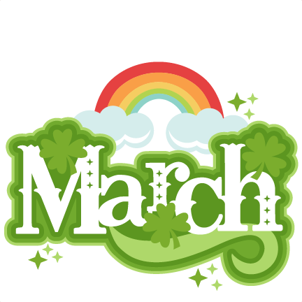 march art
